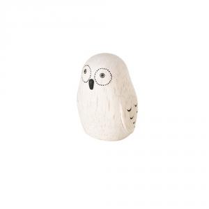 POLE POLE - Owl