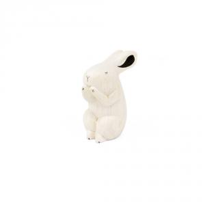 POLE POLE - Rabbit