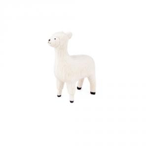 POLE POLE - Alpaca