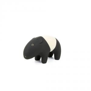 POLE POLE - Tapir