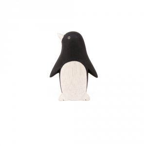 POLE POLE - Penguin