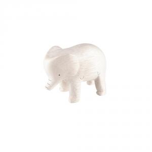 POLE POLE - Elephant