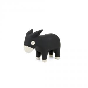 POLE POLE - Donkey
