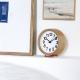 """Petite horloge """"clock A"""""""