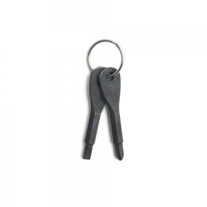 Porte-clefs tournevis