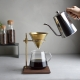 "Set dripper ""Slow Coffee"""