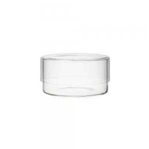 Boîte en verre - Petite - KINTO