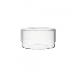 SCHALE Glass case - S
