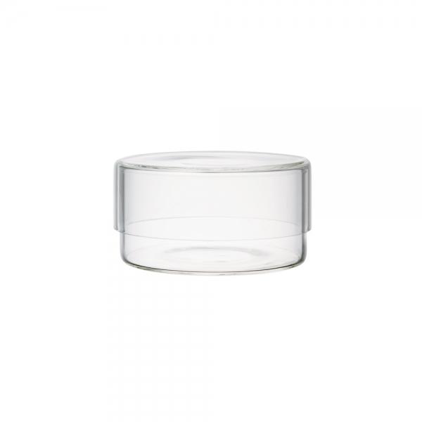 Boîte en verre - Petite