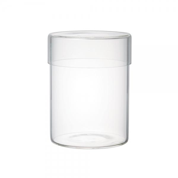 Boîte en verre - Grande - Kinto