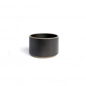 Cup - Black