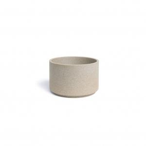 Ramequin - Gris - Hasami Porcelain