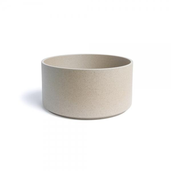Bol moyen - Gris - Hasami Porcelain