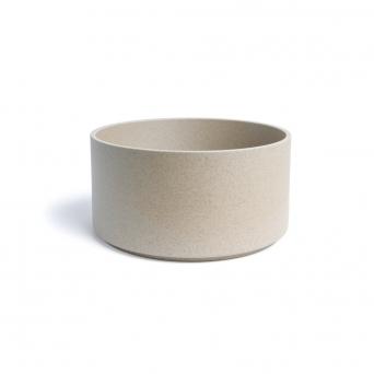 Bowl - Grey