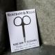 Ciseaux de couture - Merchant & Mills