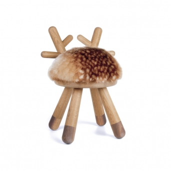 Bambi chair for kids
