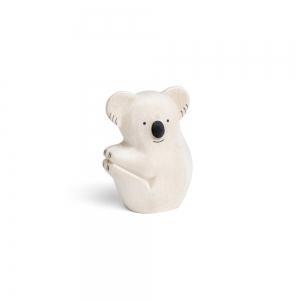 POLE POLE - Koala