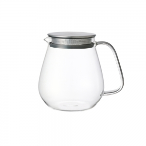 Glass tea pot - 720ml