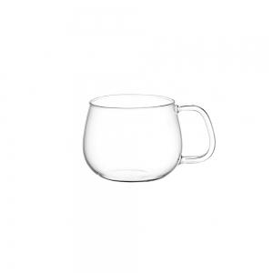 Tasse en verre - Unitea - Kinto