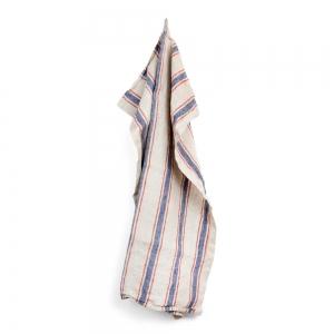 Lignes kitchen cloth - Deux