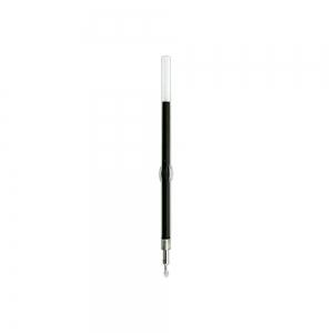 recharge stylo de poche - laiton - TRAVELER'S COMPANY