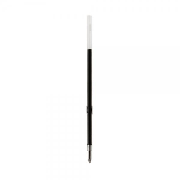 Recharge pour stylo - noir 1.0mm - Ohto