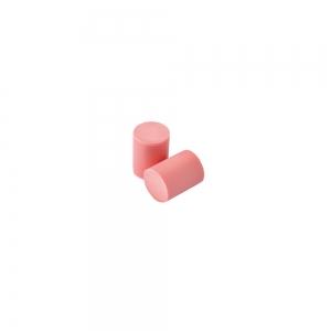 Eraser refill x2
