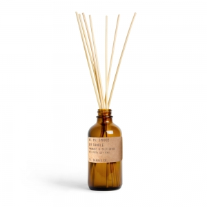 Reed diffuser n°05 - Spruce