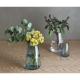 Aqua culture vase - 2 sizes available
