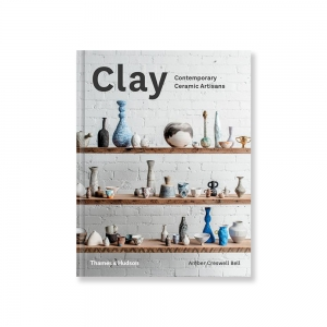 CLAY - Comtemporary Ceramic Artisans