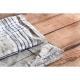 Saverne kitchen towel - Natural