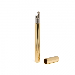 Sigaretta lighter - Brass