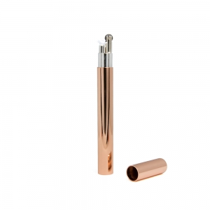 Sigaretta lighter - Copper