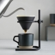 """Slow Coffee Style"" dripper set"