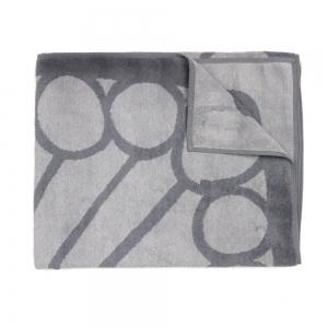 Serviette de bain - Paon - Yoshii towel