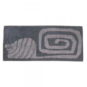 Hand towel - Lemur
