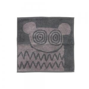 Petite serviette - Lémurien