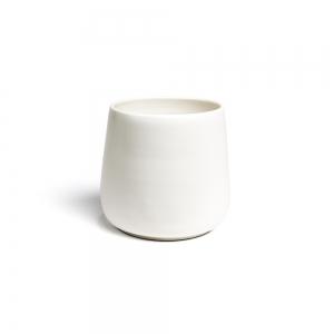 Tasse en porcelaine - Laurence Labbé