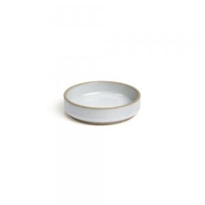 Coupelle - Gris émaillé - Hasami Porcelain