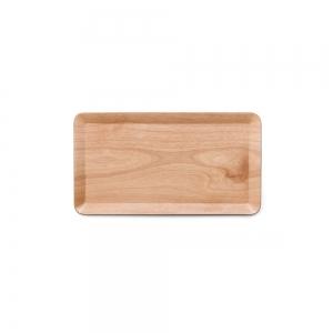 Birch tray - S
