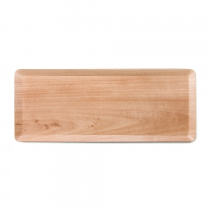 Birch tray - Long