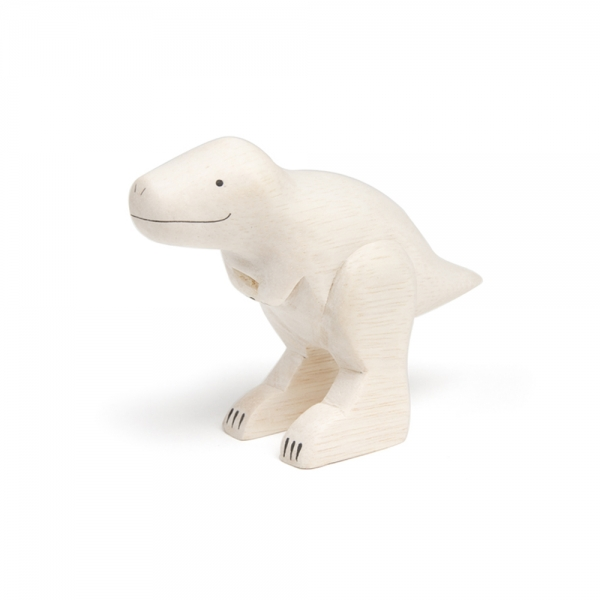 figurine t lab