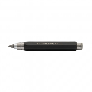 Sketch up pencil - Black