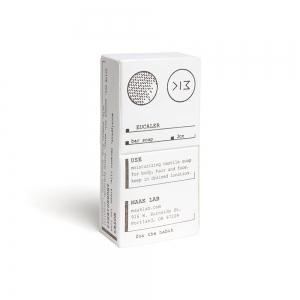 Bar soap - Eucaler