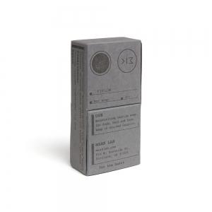 Bar soap - Firlow
