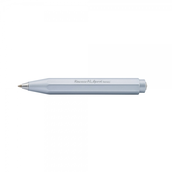AL Sport ball-point pen - Light blue