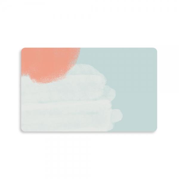 Carte Cadeau 50€ - Maison Godillot
