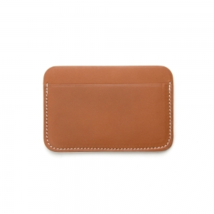 Card holder - Gold Baranil