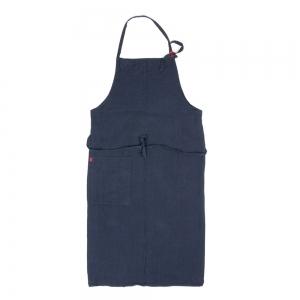 Manon full apron - Nocturne