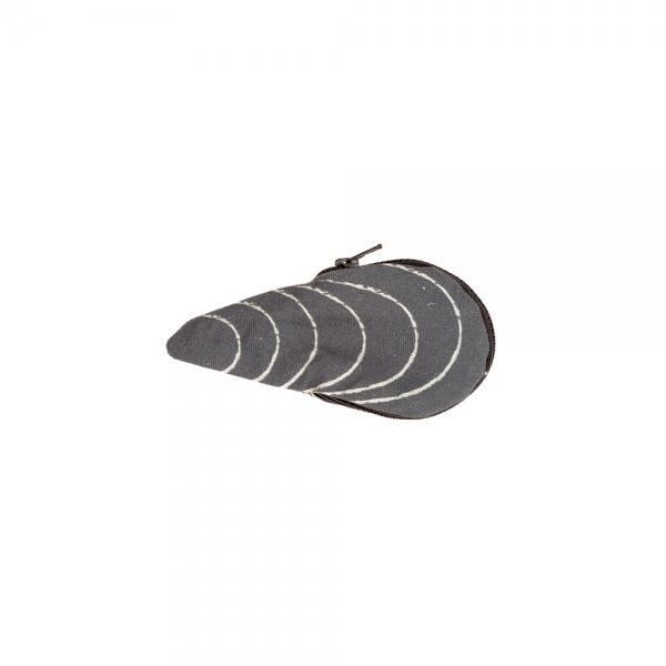 Case - mussel